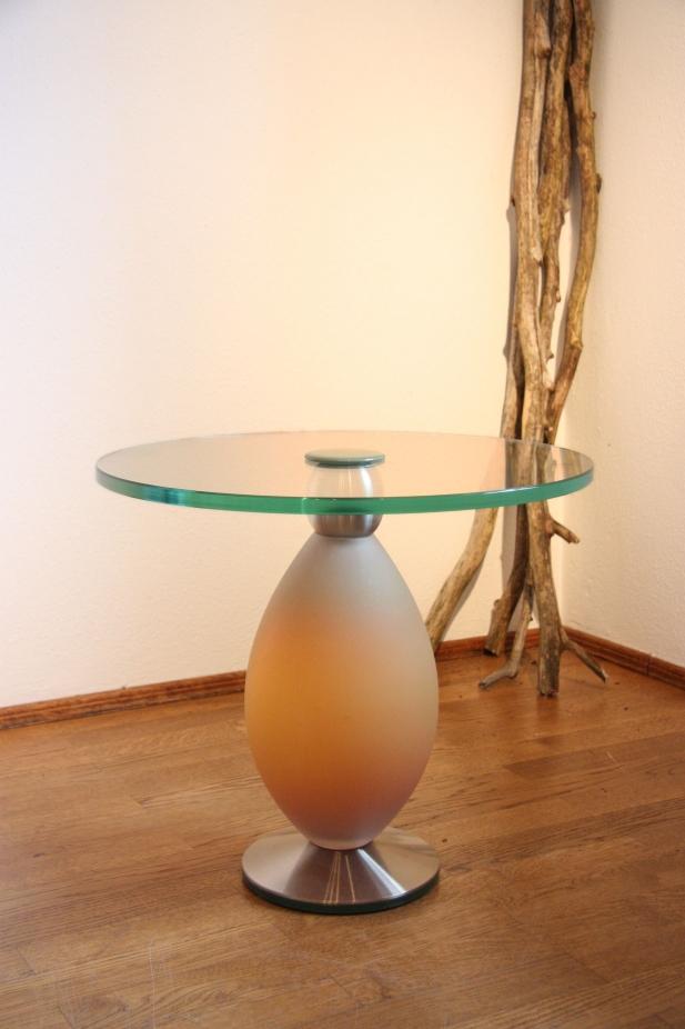 Tisch (bernstein)