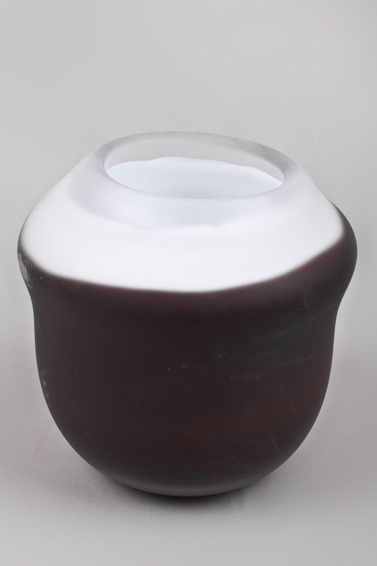 Vasen (Gefäße)