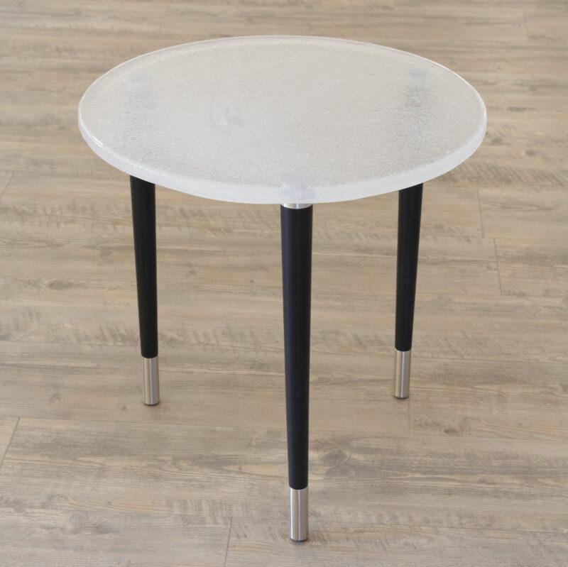 Tisch (kristall)