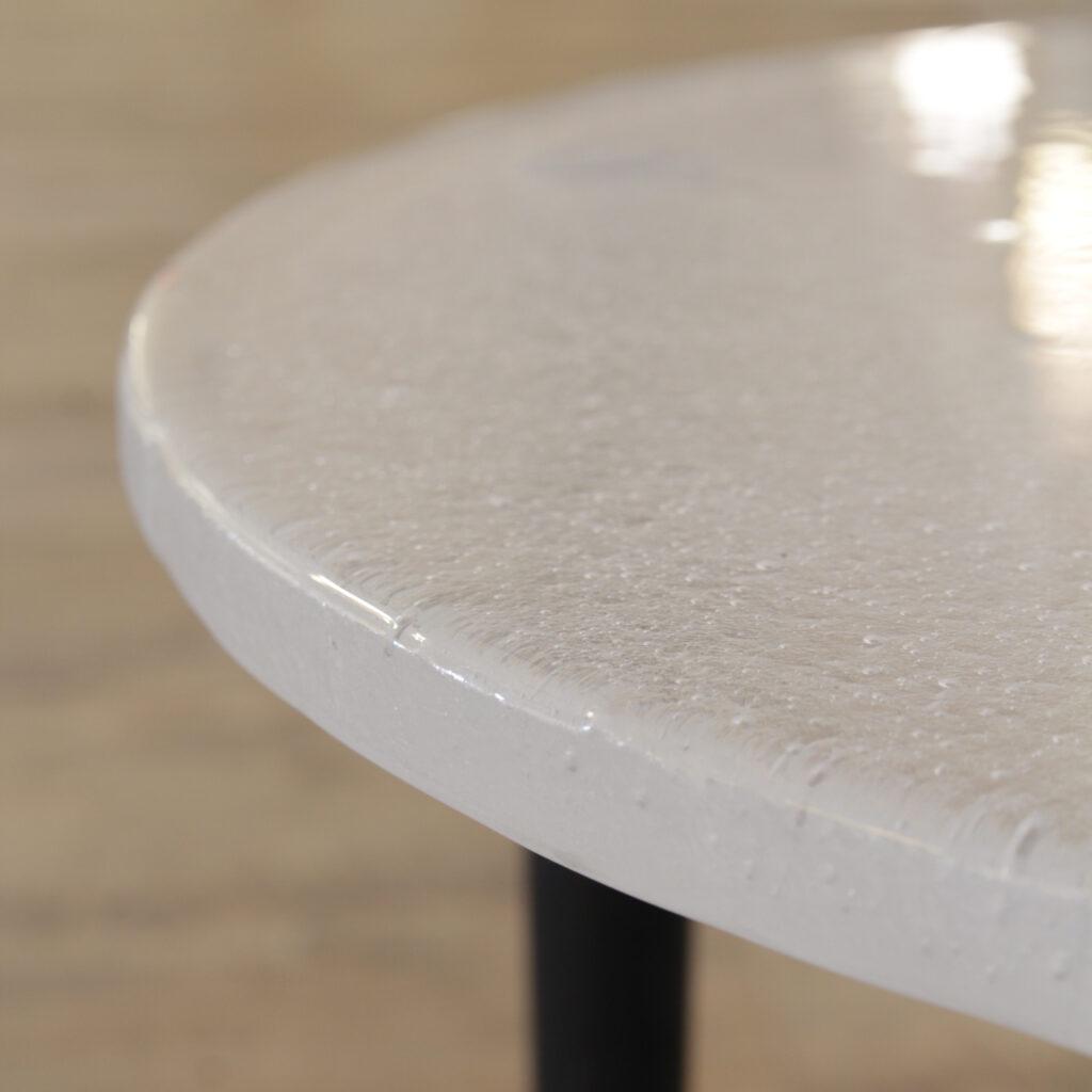 Tisch rund
