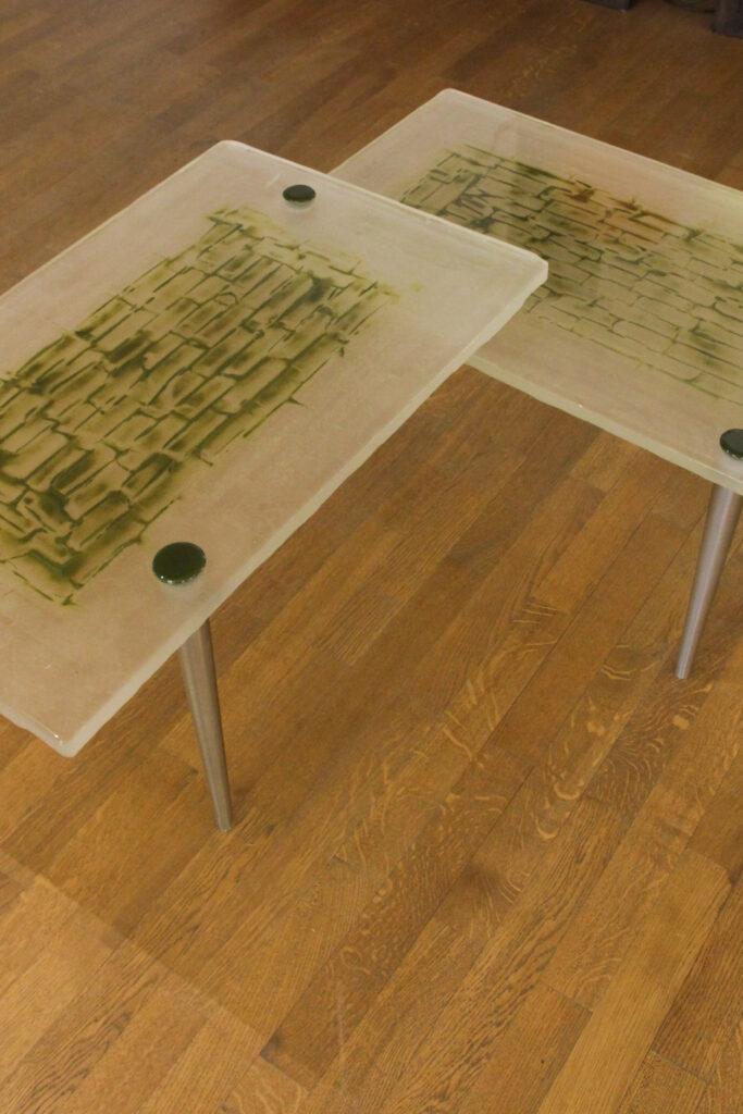 Tisch5 (2)